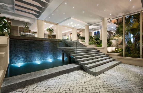 Laguna Langkawi &#8211&#x3B; 3 Bedroom Apartment