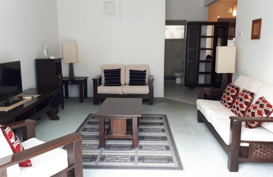 Homely Apartment for Rent
